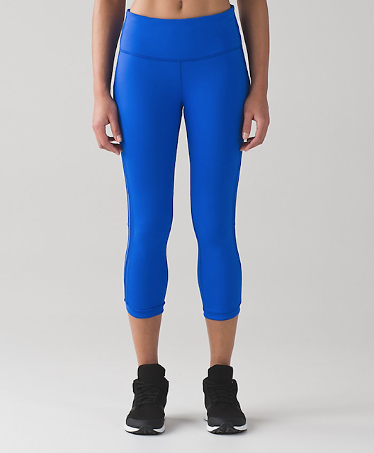 https://shop.lululemon.com/p/women-crops/Hit-It-21-Crop/_/prod8351167?rcnt=13&N=1z13ziiZ7vf&cnt=81&color=LW6ACOS_027754
