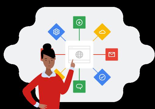 Google colabora com APDC, IEFP e Fundação da Juventude para oferecer mais de 3 mil certificados profissionais em Portugal