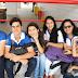 ETE Arcoverde recebe visitas de representantes da Prefeitura