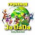 iVoltage – Jo Dada (prod by @Shalz beat)