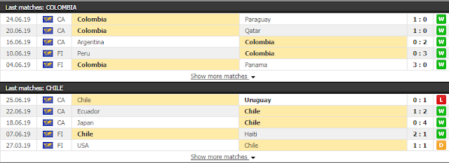 [Image: Colombia3.PNG]