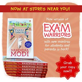 प्रधानमंत्री मोदी ने कहा, हम सभी को युवाओं की मदद करनी चाहिए, क्योंकि वे परीक्षाओं में शामिल होने जा रहे हैं