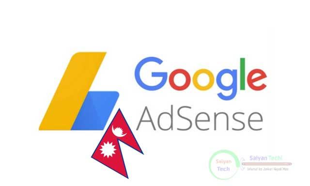 Google Adsense Approval Tips Nepal 2020