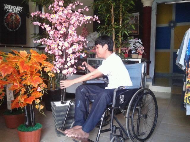 Tanaman-bonsay-hias-nan-indah_0309.jpg