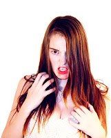 http://www.vampirebeauties.com/2013/09/youtube-sensation-ann-kristin-vestnes.html