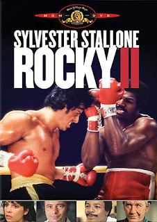 Rocky II 1979 Dual Audio Movie Download in 720p BluRay