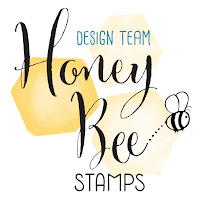 http://shop.honeybeestamps.com/