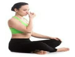 People Who Love Yoga Poses for Reversing Hypothyroidism