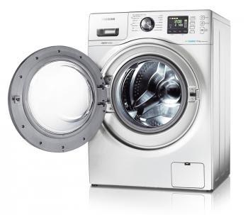 mesin cuci yang bagus, awet, dan hemat listrik