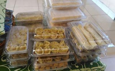 beku-vidigrozenfood-makanan