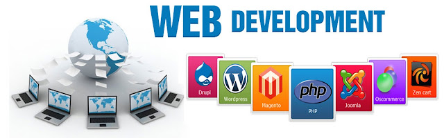 Freelance Web Development Company in Noida Greater Noida