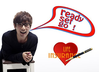benefits-of-life-insurance
