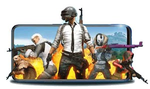 Pubg Mobile Tips and Tricks-Today