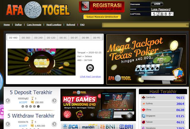 Bet Gratis | Info Betgratis | Freechip Freebet Tanpa Deposit