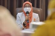 Lima Catatan Kritis PKS untuk Pendidikan Nasional