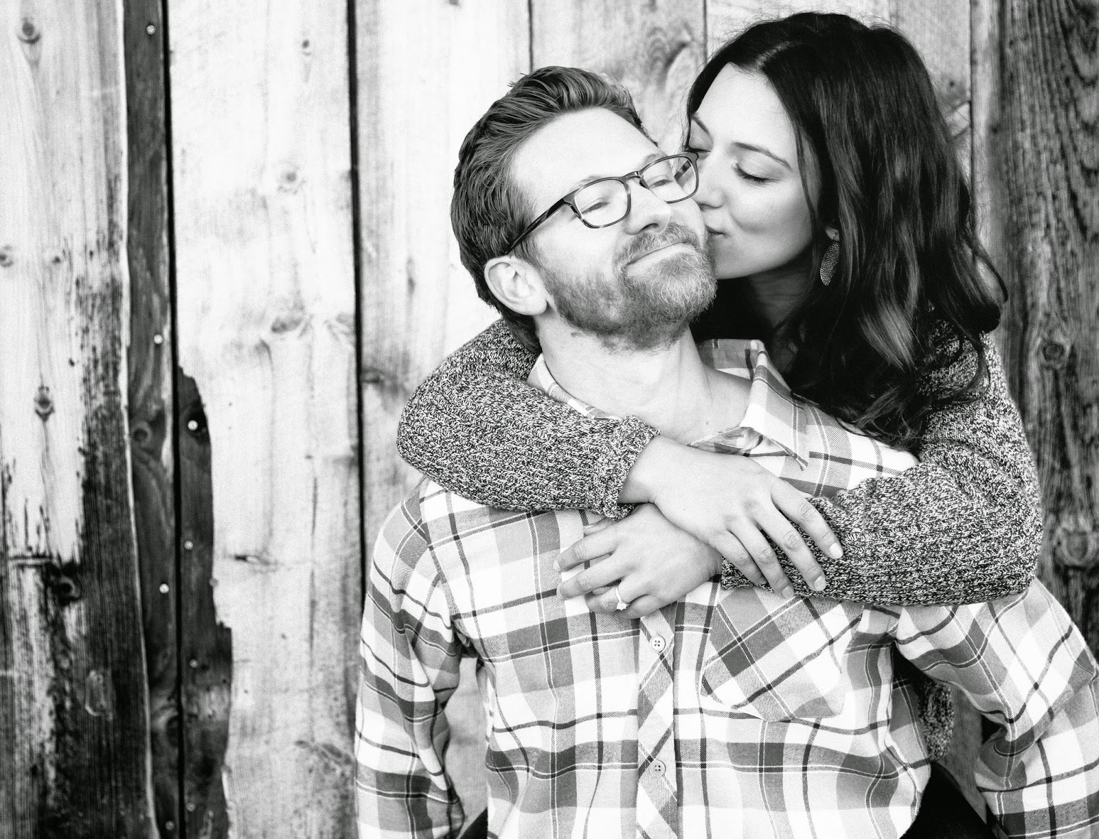 couples photography, couples portrait, black and white photography, Sarah Venema, Colorado photographer