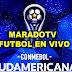 Copa Sudamericana 2019 EN VIVO: Horarios, canales, resultados y cómo SEGUIR EN DIRECTO todos los partidos