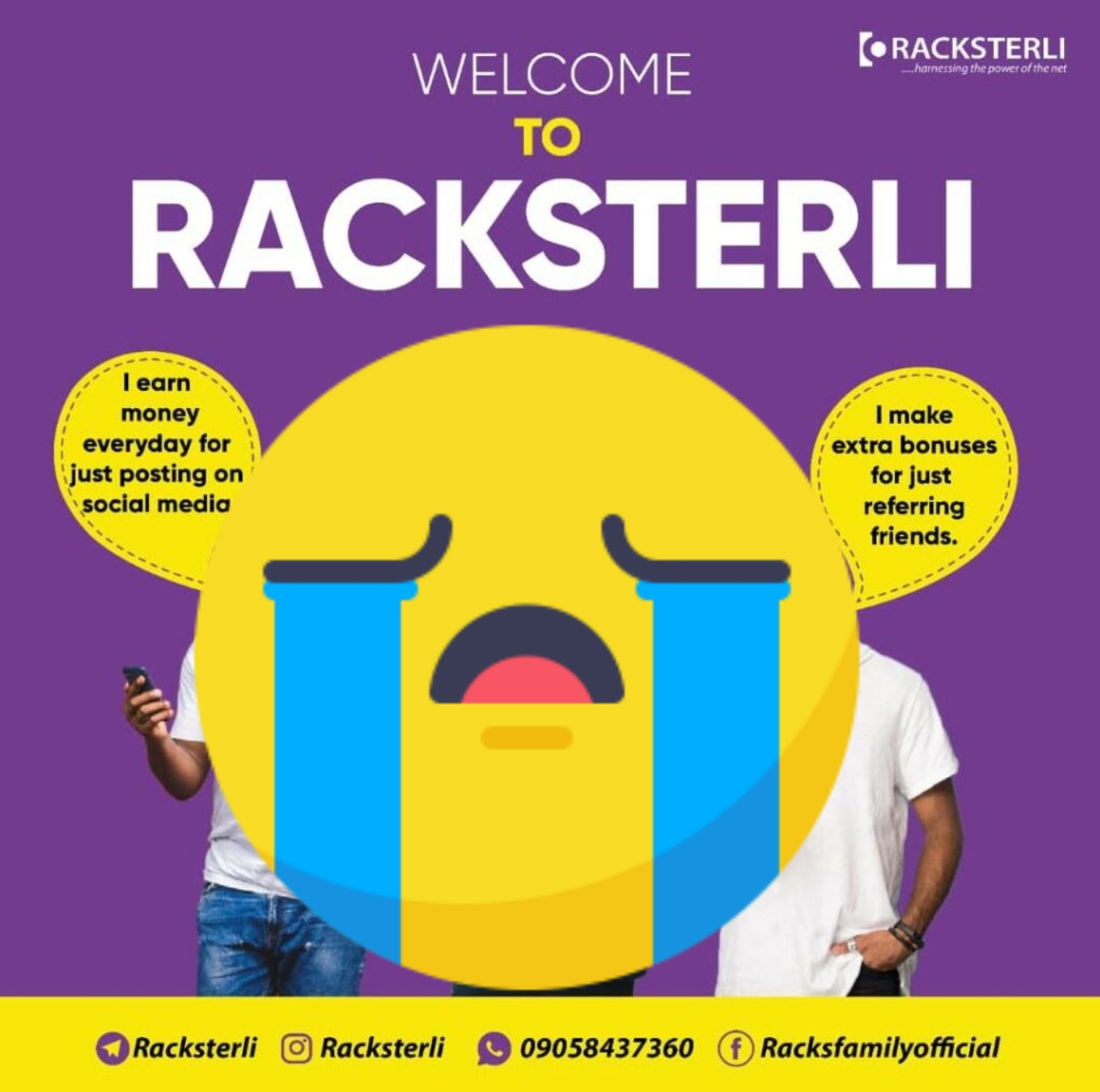 e-choke-racksterli-website-down-for-hours-whats-next-droidvilla-technology-solution-android-apk-phone-reviews-technology-updates-tipstricks