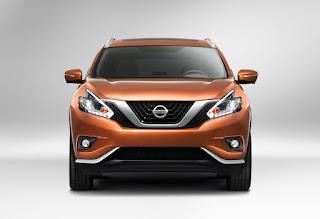 Nouveau ''2018 Nissan Murano Hybridé '', Photos, Prix, Date De Sortie, Revue, Nouvelles Voiture 2018