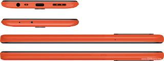 هاتف Xiaomi Poco M2
