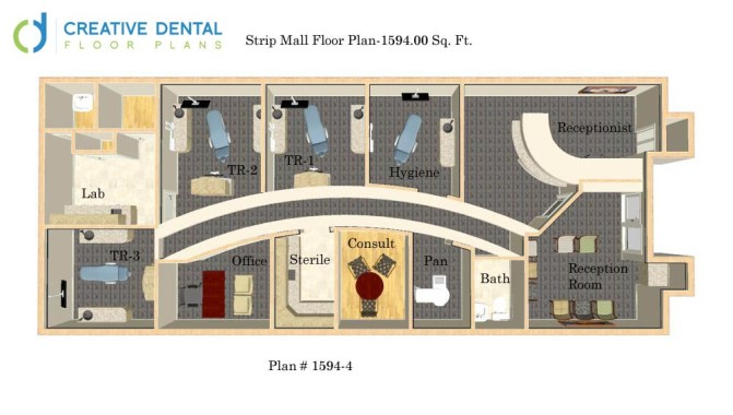 C487397 r97 cf2 rackcdn   wp Content uploads 2010 07 s le 20 580x444 besides 216064 further Facebook office layout moreover Emergency Evacuation Procedures Template additionally Dental Office Design Plans. on sample office floor plan