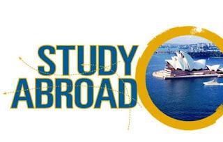 Study Nursing: List of Nursing Scholarships For International Students