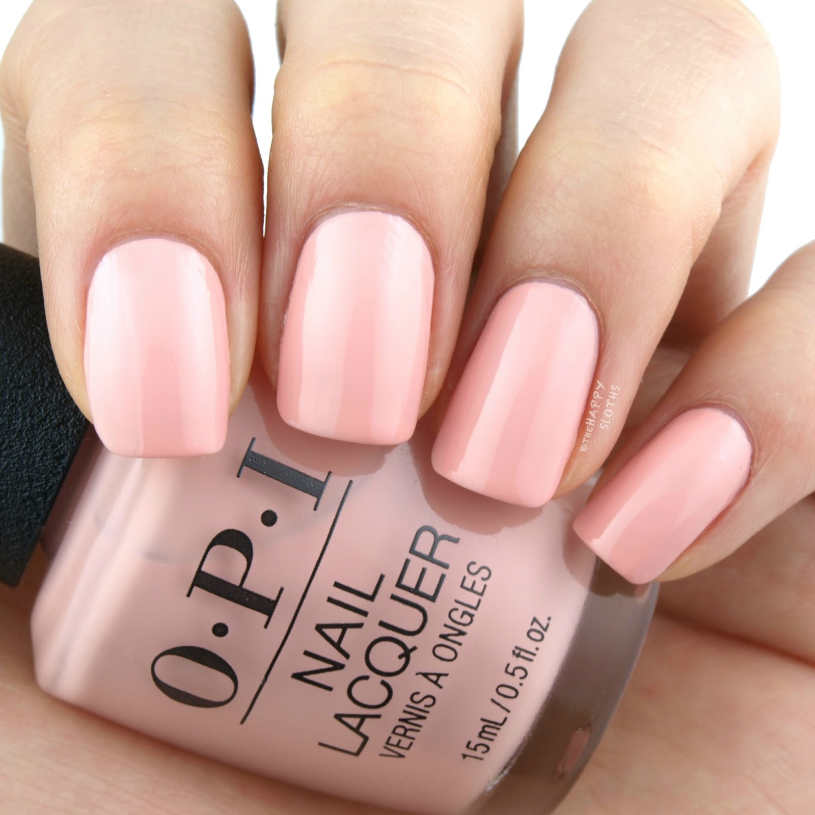 OPI Grease Collection | Hopelessly Devoted to OPI: Review and Swatches