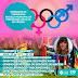 """Este viernes se desarrollará el seminario """"Deporte y Género"""""""