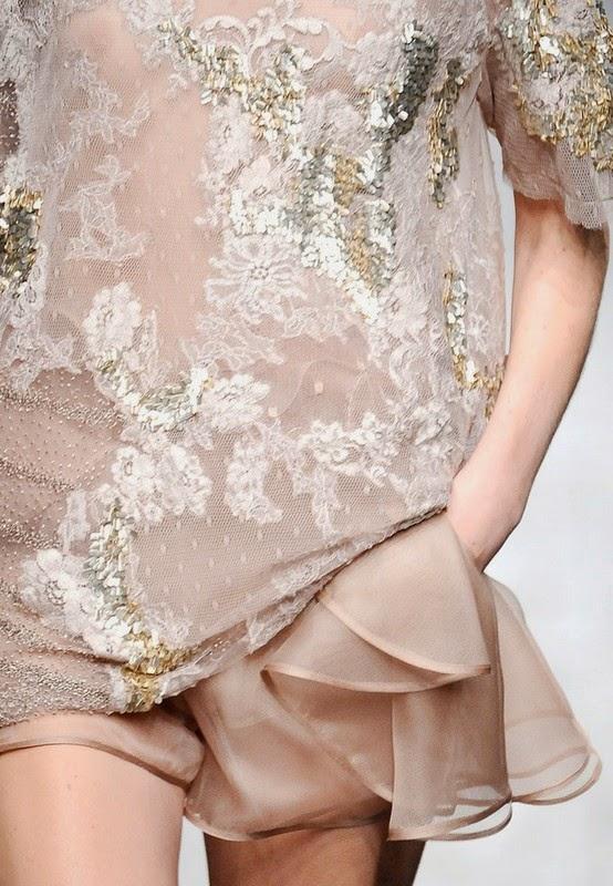 Cool Chic Style Fashion  Elegance, Blush pink,Happy Weekend