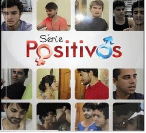 Positivos - 1ª Temporada (2013)
