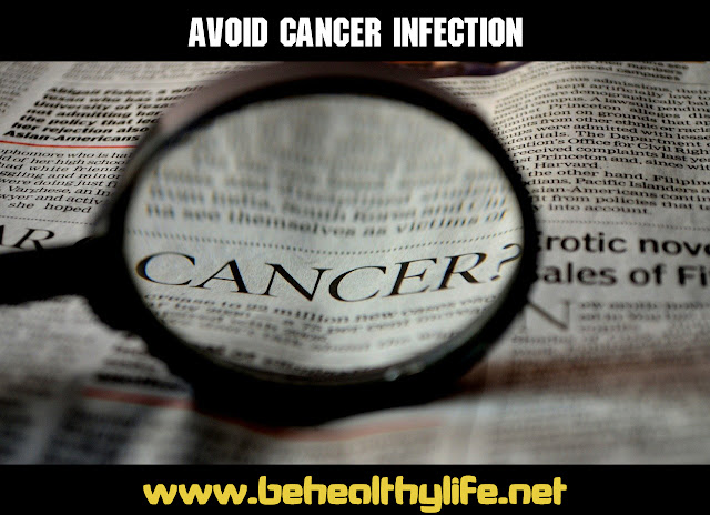 How You Can Protect Yourself From Cancer
