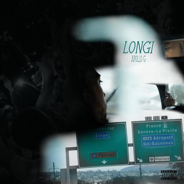 Apollo G - Longi