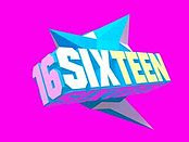 Sixteen Episode 10 END Subtitle Indonesia (TWICE)