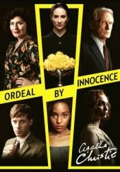 Ordeal by Innocence Temporada 1