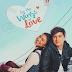 [BRASIL] On the Wings of Love (2015)