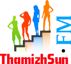ThamizhSun FM Tamil