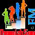 ThamizhSun Tamil FM Radio Online Live