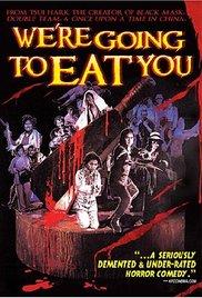 Watch Kung Fu Cannibals Online Free 1980 Putlocker