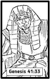http://www.biblefunforkids.com/2019/02/life-of-joseph-series-5-pharaohs-dreams.html