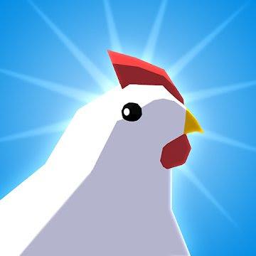 Egg Inc Mod (Unlimited Money) Apk Download