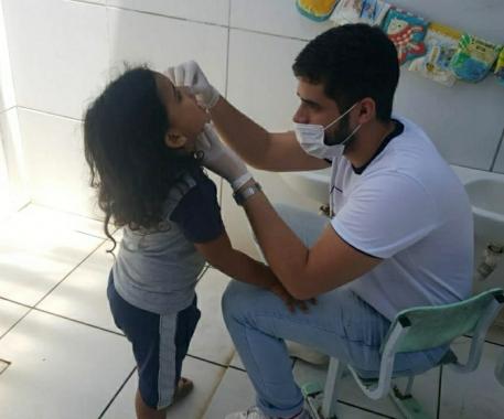 Imagem: Divulgação SMS