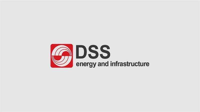 Lowongan Kerja PT Datang DSS Power Indonesia