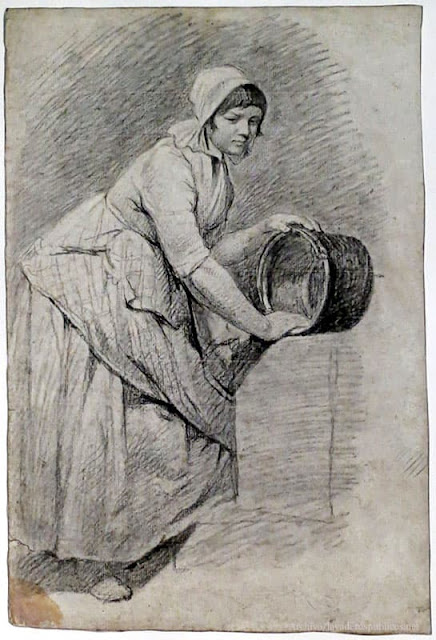 jean-simeon-lavandera