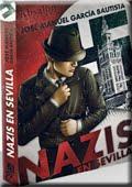 Nazis en Sevilla