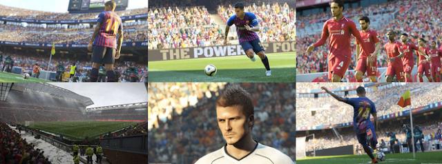 http://ru.riotpixels.com/games/pro-evolution-soccer-2019/screenshots/1/
