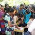 கிழக்கு மாகாணத்தில் உள்ள வெற்றிடங்களுக்கு நியமியுங்கள் -வேலையற்ற பட்டதாரிகள் கோரிக்கை