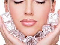 Bingung Mengatasi Pori-pori Besar di Wajah? Simak Penyebab dan Cara Mengatasi nya