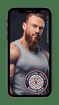 beard_mobile_6_small