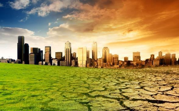 causas y consecuencias de la degradacion del ambiente