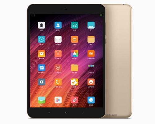 سعر ومواصفات Xiaomi Mi Pad 3 بالصور والفيديو